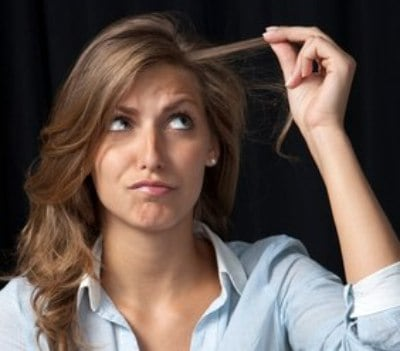Avoiding Hair-Raising Hard-Water Problems